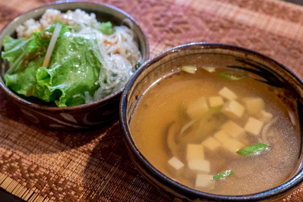 soup_salada2_amys