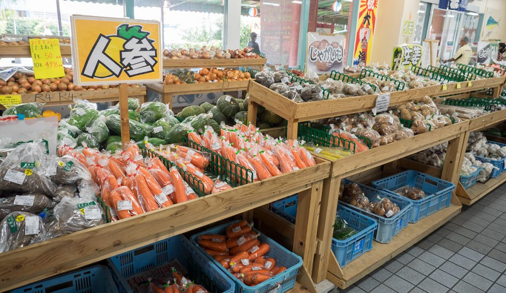 vegetable_kaisenichiba