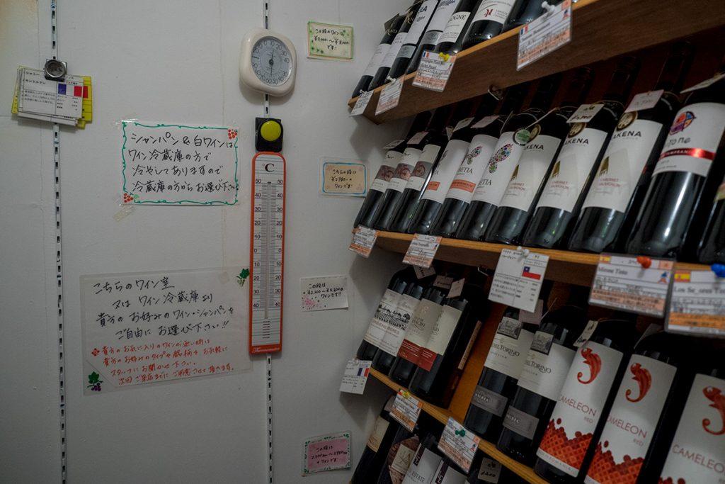 wineceller02_ginpari
