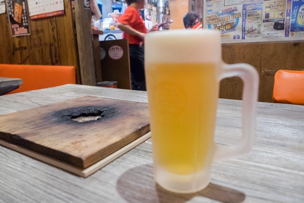 beer_honmaru