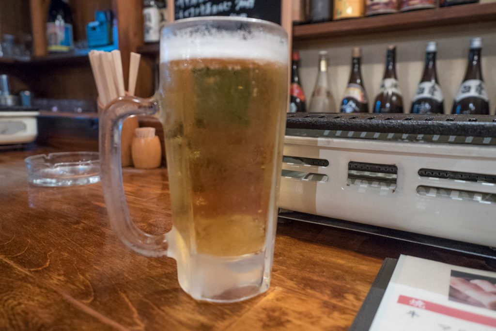 beer_sakura170111