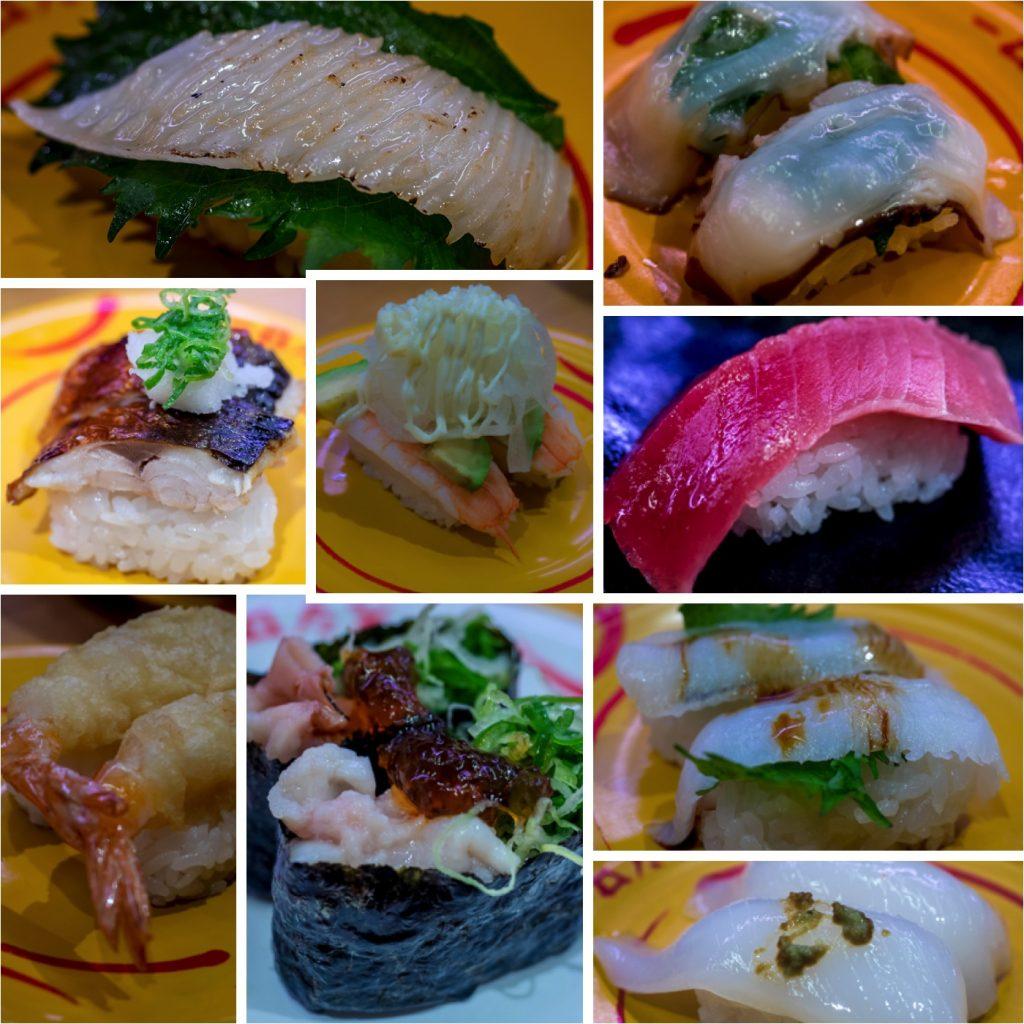 collage_sushi161231_sushiro