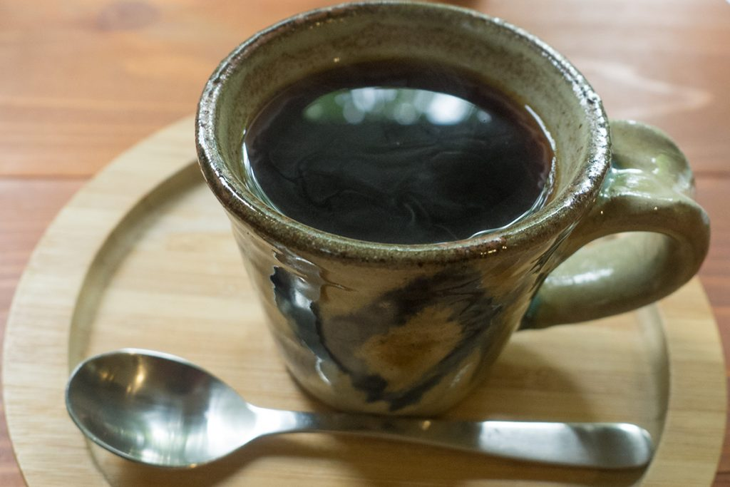 donabe_coffee_suriya