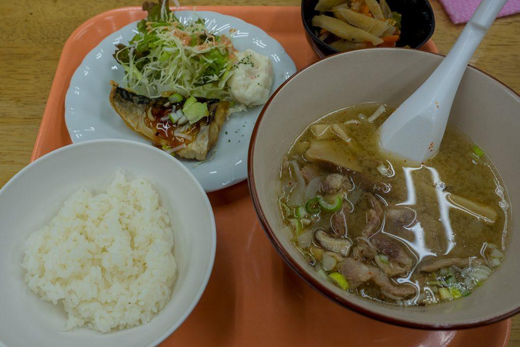 lunch_inamuruchi_170123_nakazaya