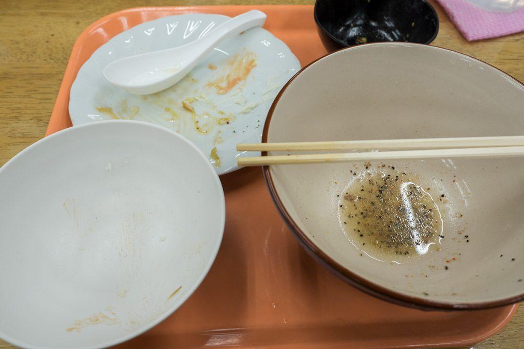 lunch_inamuruchi_fin_170123_nakazaya