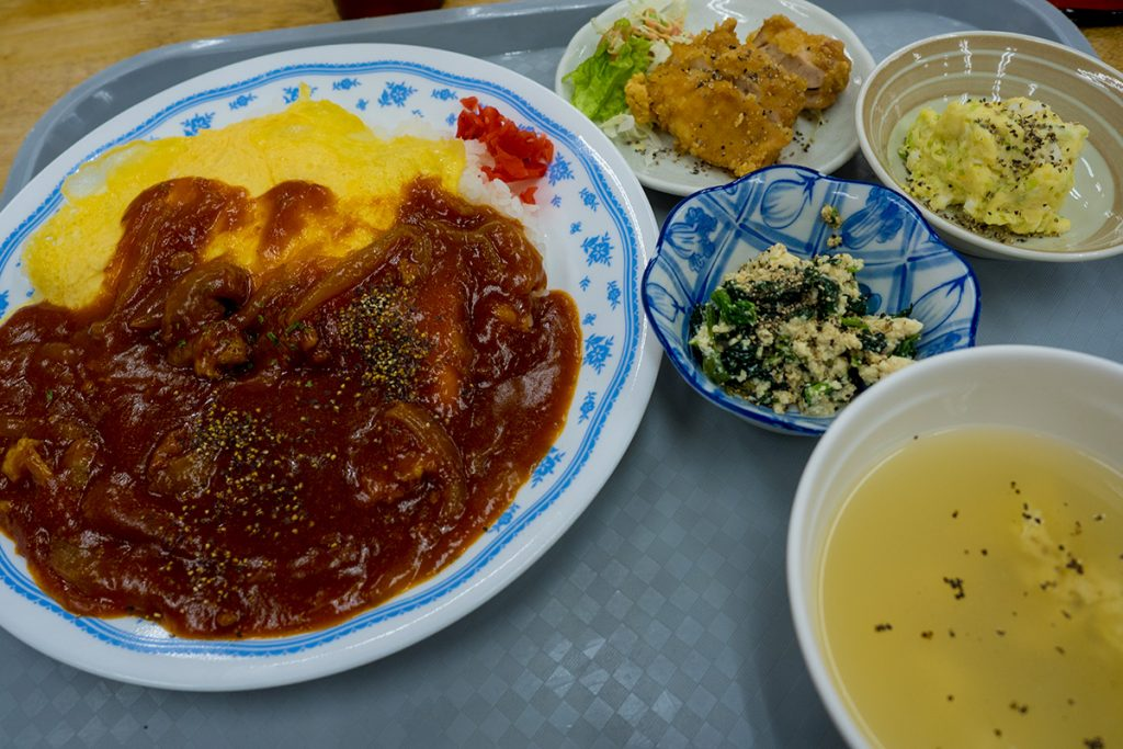 lunch_omuhayashi2_170125_nakazaya