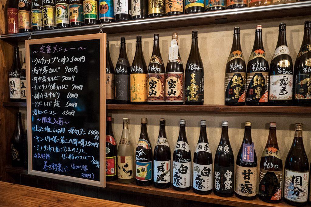 menu_shelf_sakura170111
