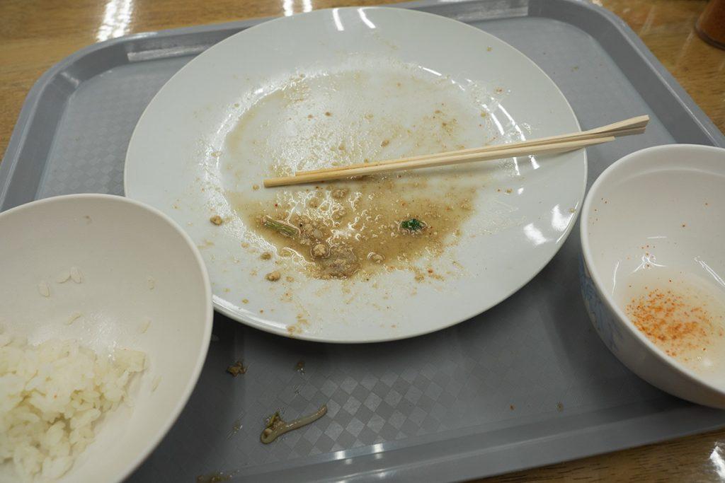 niramoyashi_fin_nakazaya