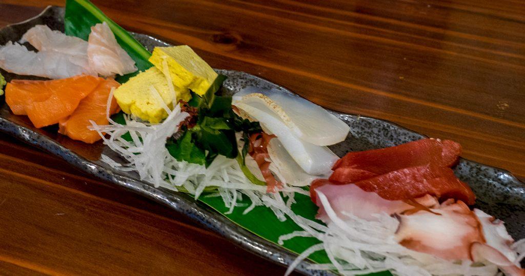 sashimi_gyogyo