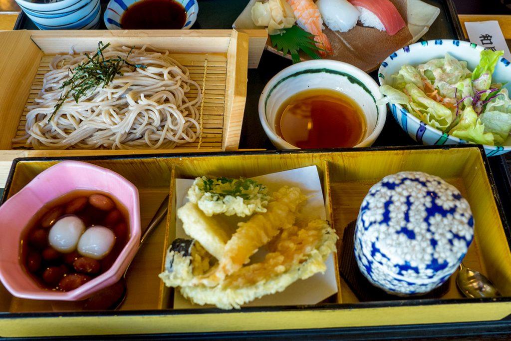 tenzaru_sushi_wahutei