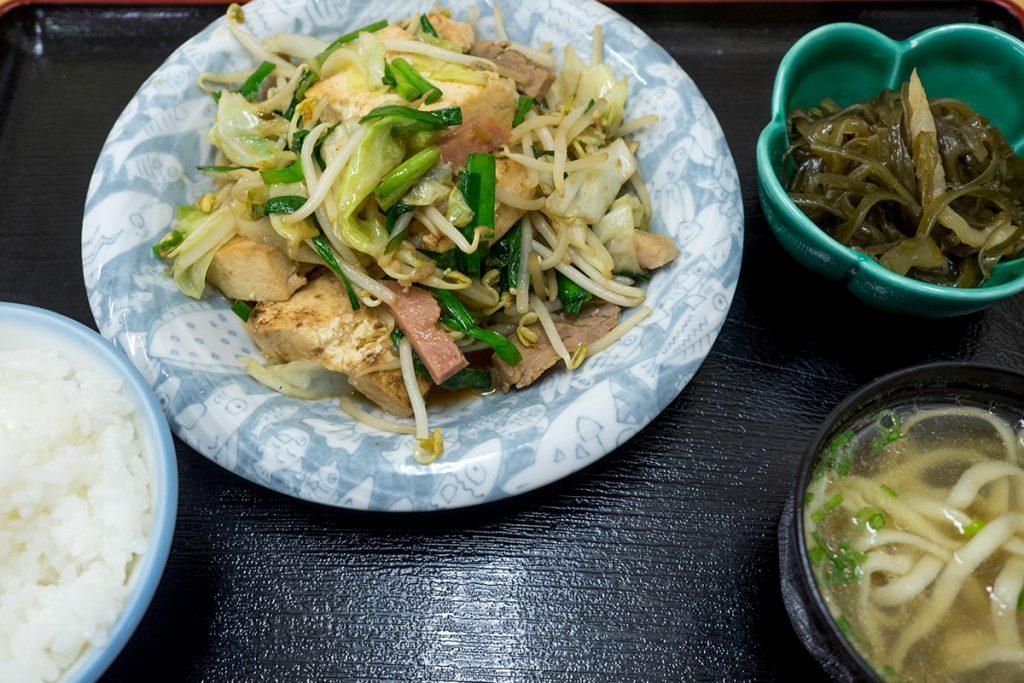 tofuchamploo_takechan
