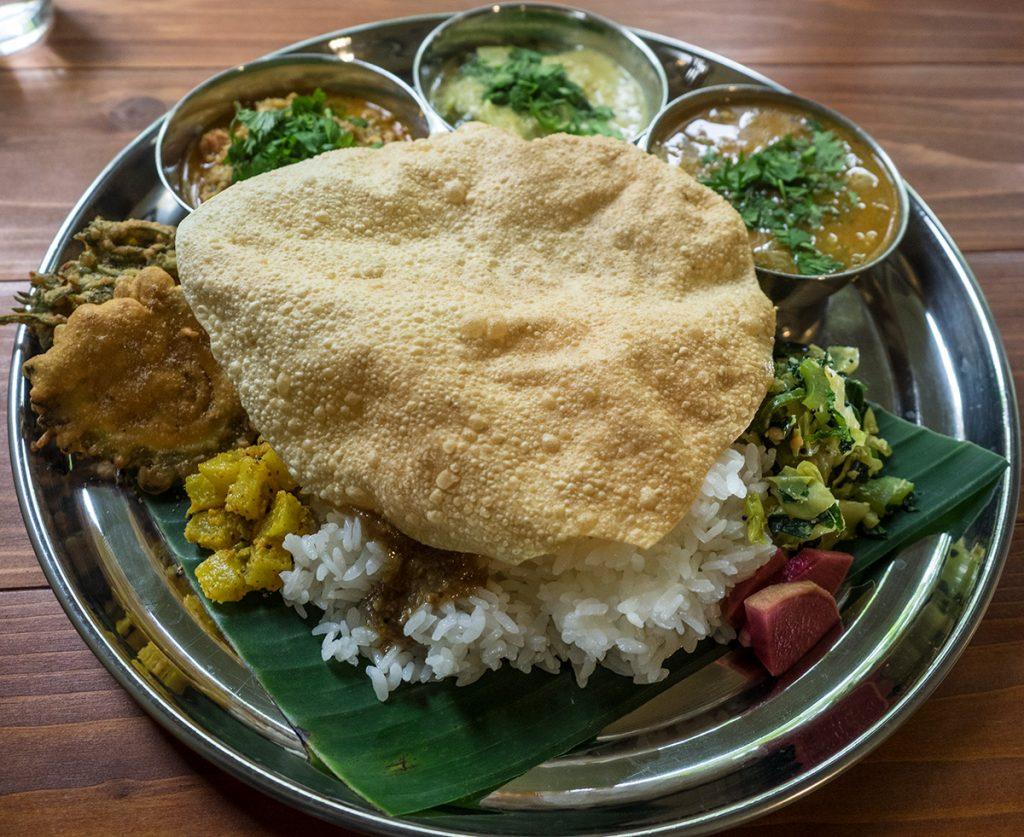 yasai_chiken_curry0_suriya