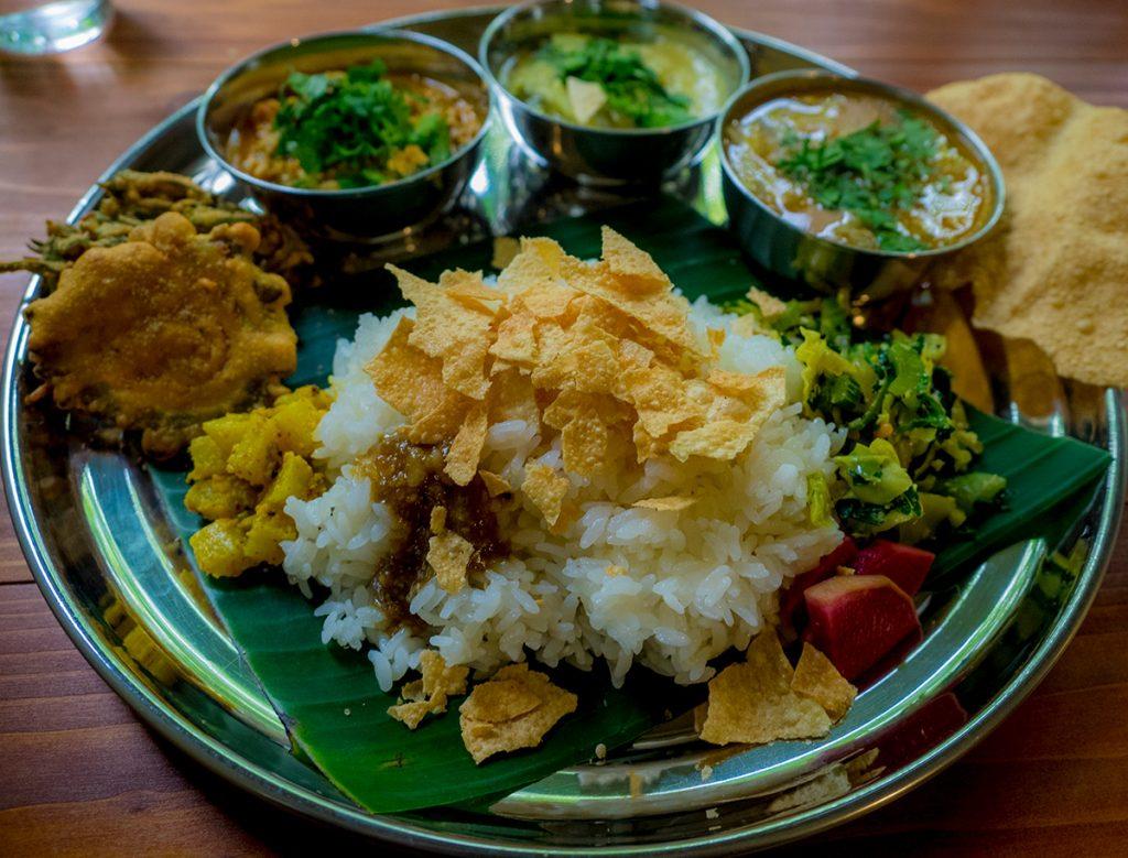 yasai_chiken_curry_suriya