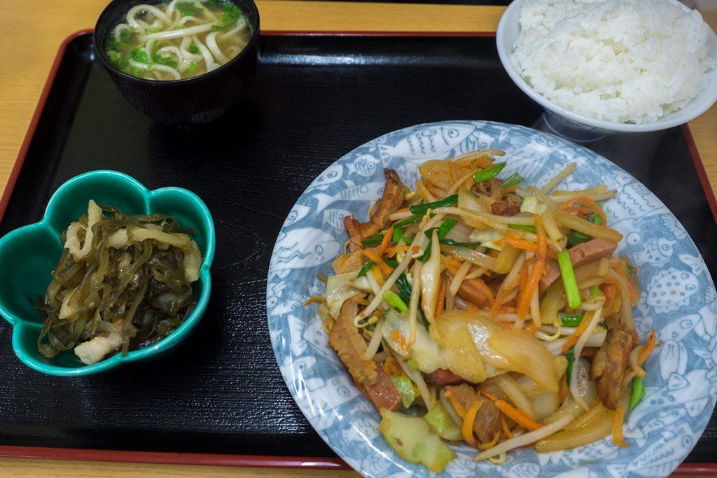 yasaichamploo_takechan