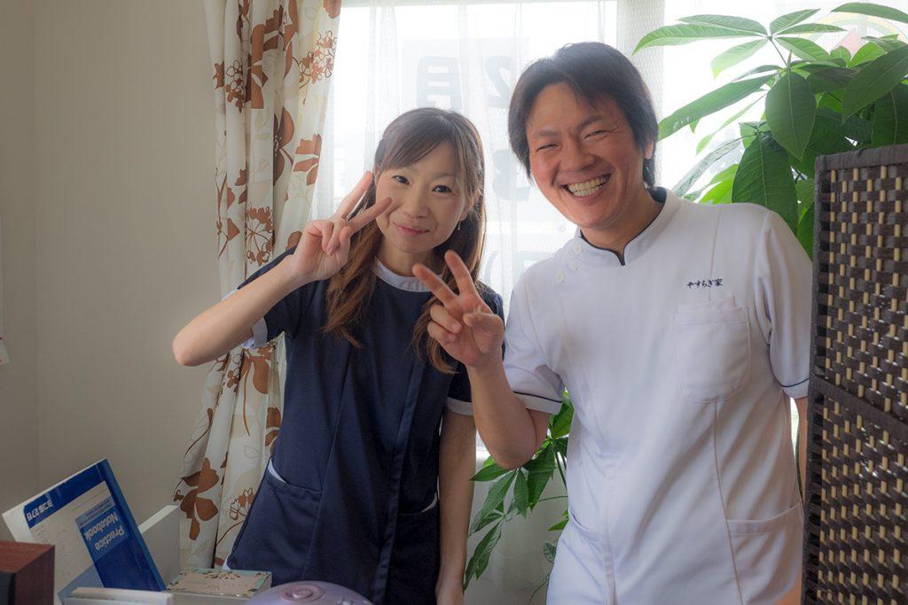 10higas_yasuragiya170224