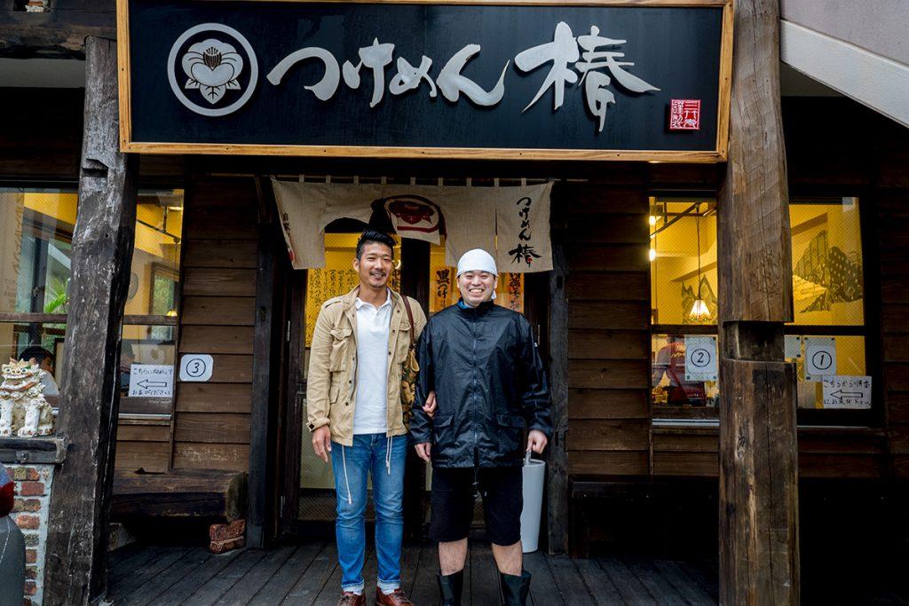 gushiken_kinokosensei2_tsubaki