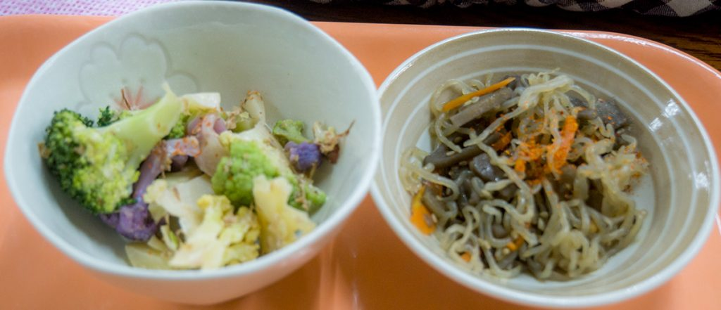 lunch_cheesebutadon3_170222nakazaya