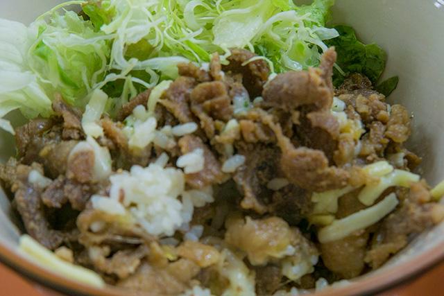 lunch_cheesebutadon4_170222nakazaya