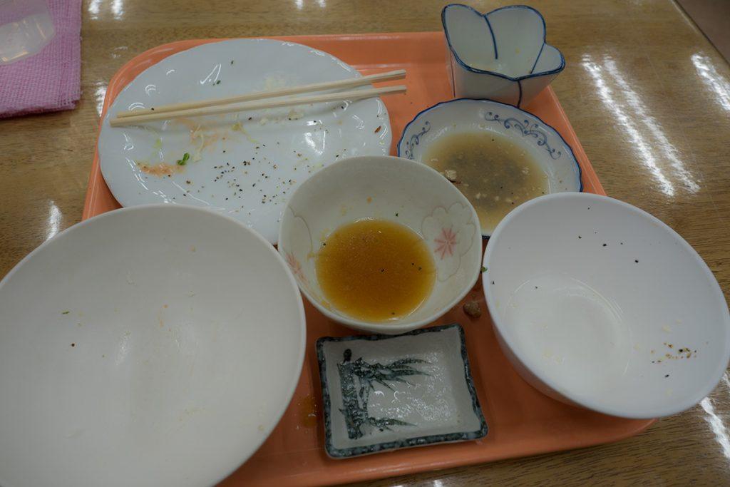 lunch_toriten_fin_170206_nakazaya