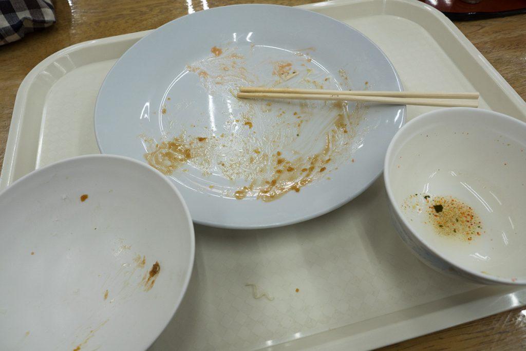tonkatsu_fin_nakazaya