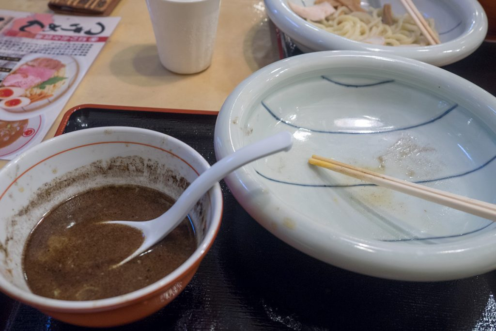 tsukemen_bk_fin_tsubaki