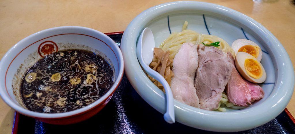 tsukemen_bk_tsubaki