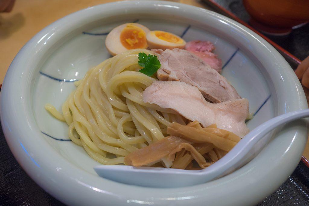 tsukemen_men_tsubaki