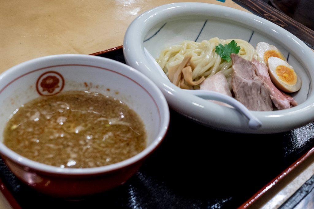 tsukemen_w2_tsubaki