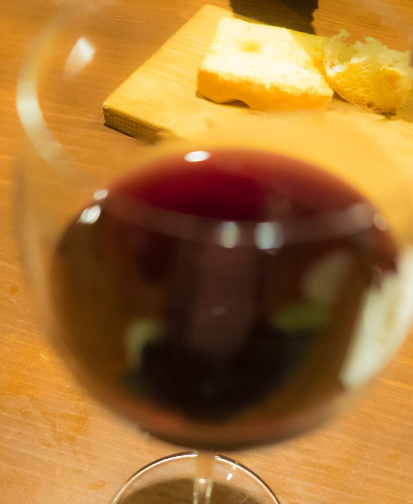wine_cheese_mijukumono