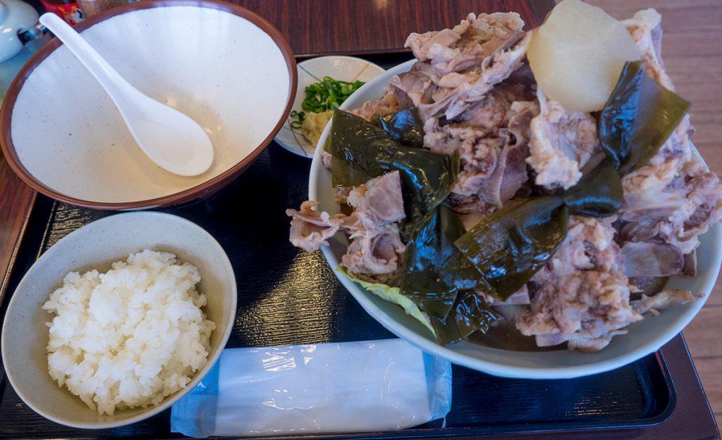 honejiru2_shikinasoba