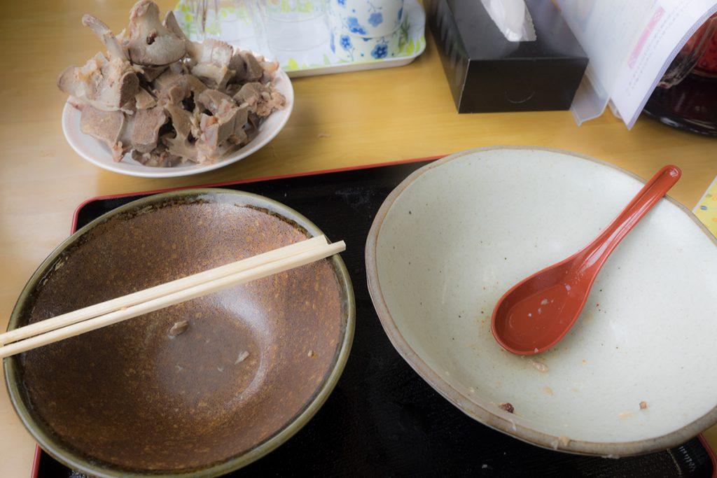 honejiru_fin3_shokudo