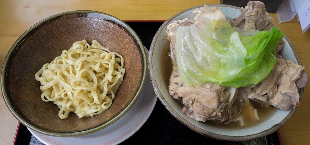honejiru_shokudo