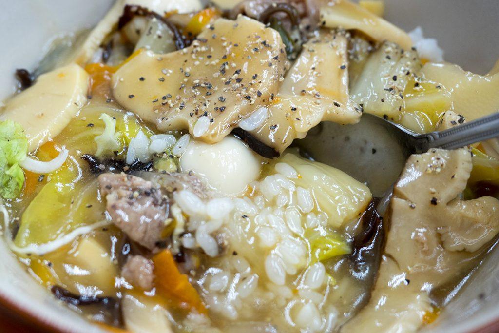 lunch_chukadon2_170309nakazaya
