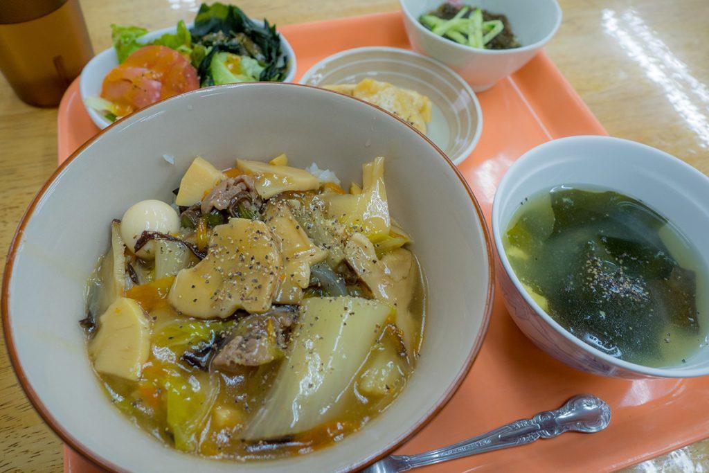 lunch_chukadon3_170309nakazaya