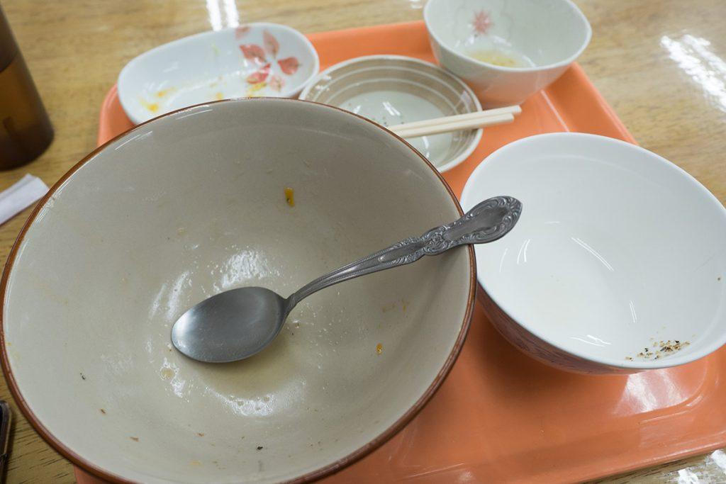 lunch_chukadon_fin_170309nakazaya