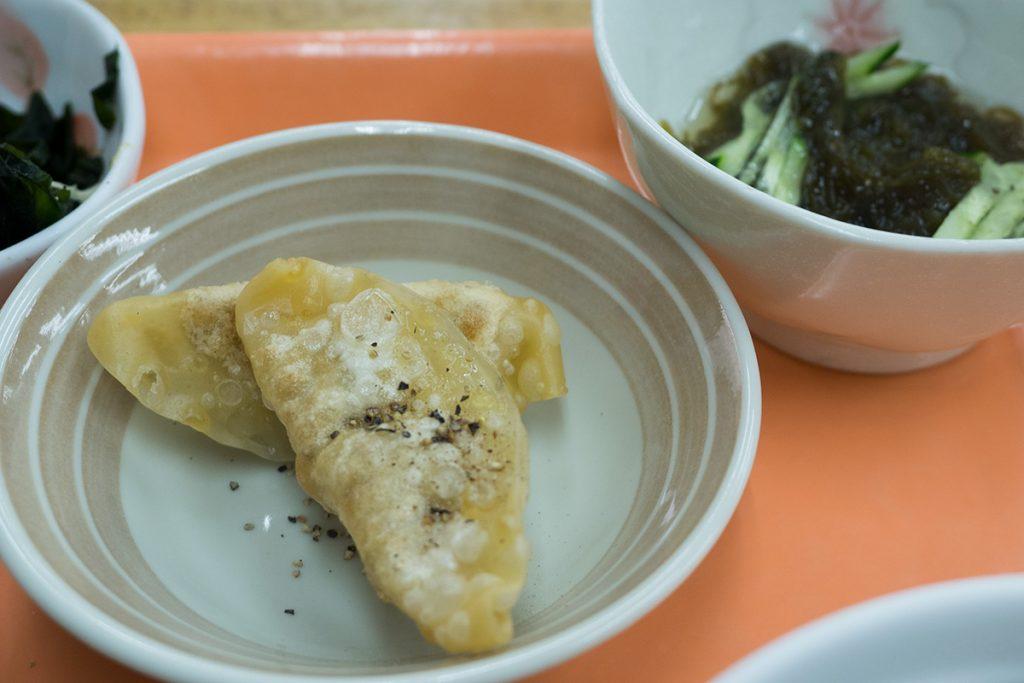 lunch_chukadon_gyoza_170309nakazaya