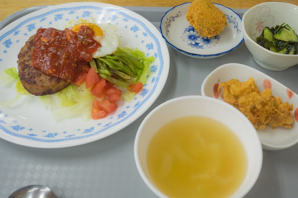 lunch_locomoco__170317nakazaya