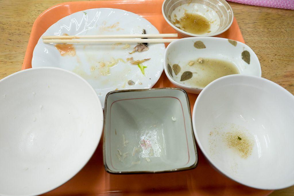 lunch_sabashio_fin_170310nakazaya