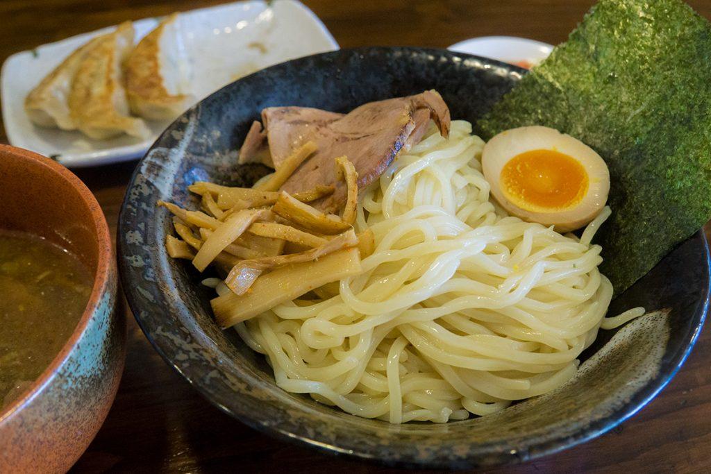 maruyoshi_tsukemen2_maruyoshi170315