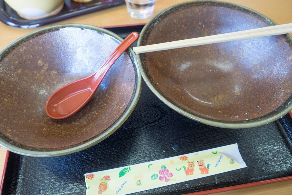 misoshiru_fin_mingei_shokudo
