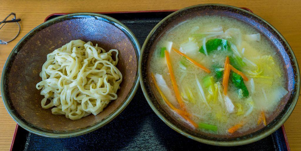 misoshiru_mingei_shokudo