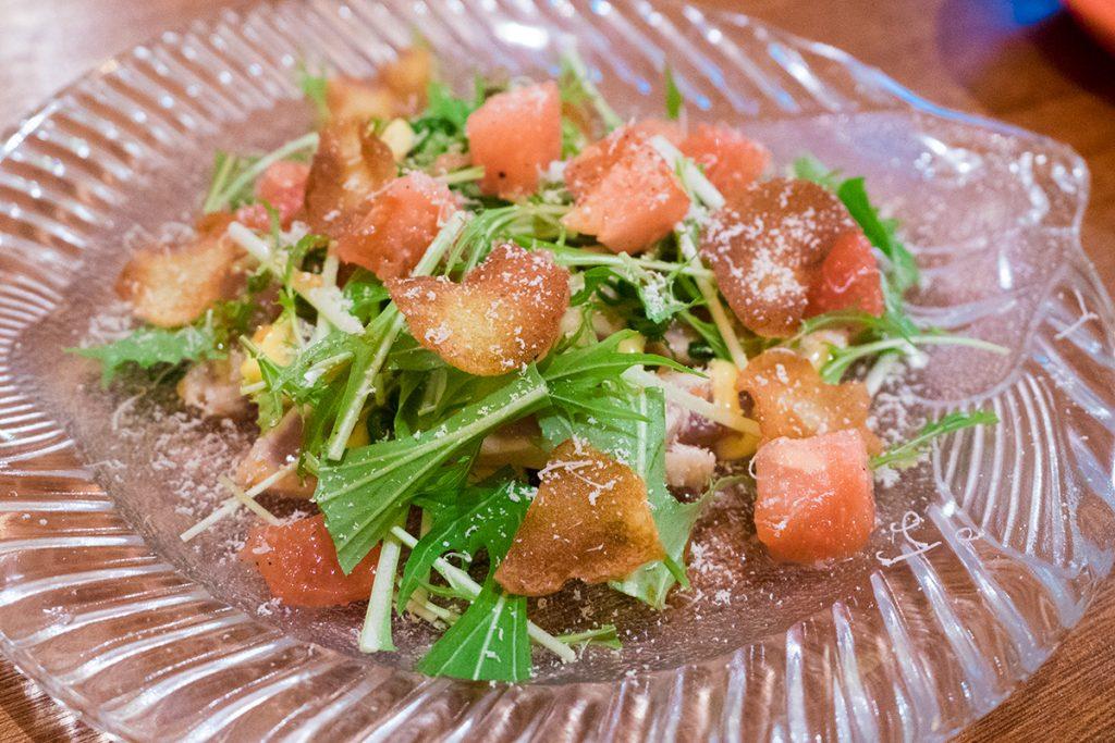 salada2_smilesand170316