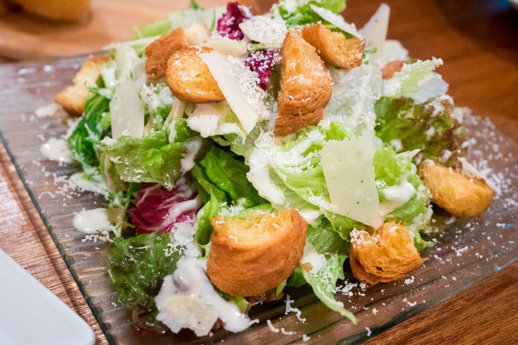 salada5_smilesand170316