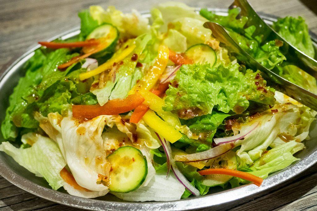 salada_honmaru170301