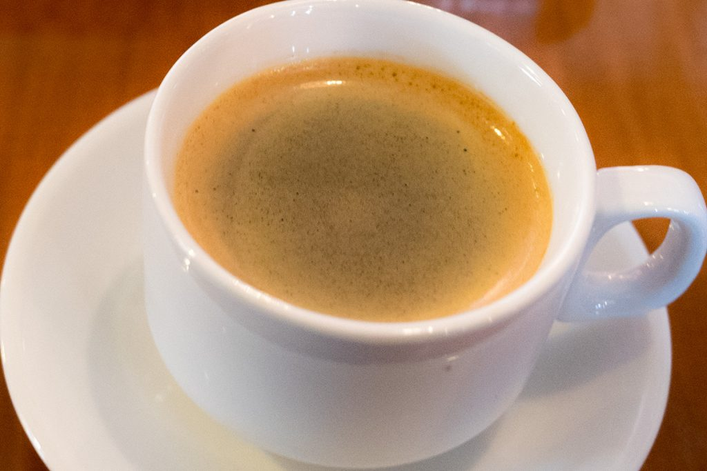 shokadogozen_coffee_tennyo