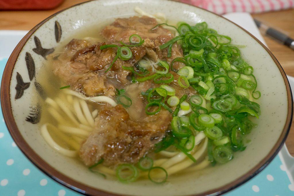 soki_s2_gajimarusoba