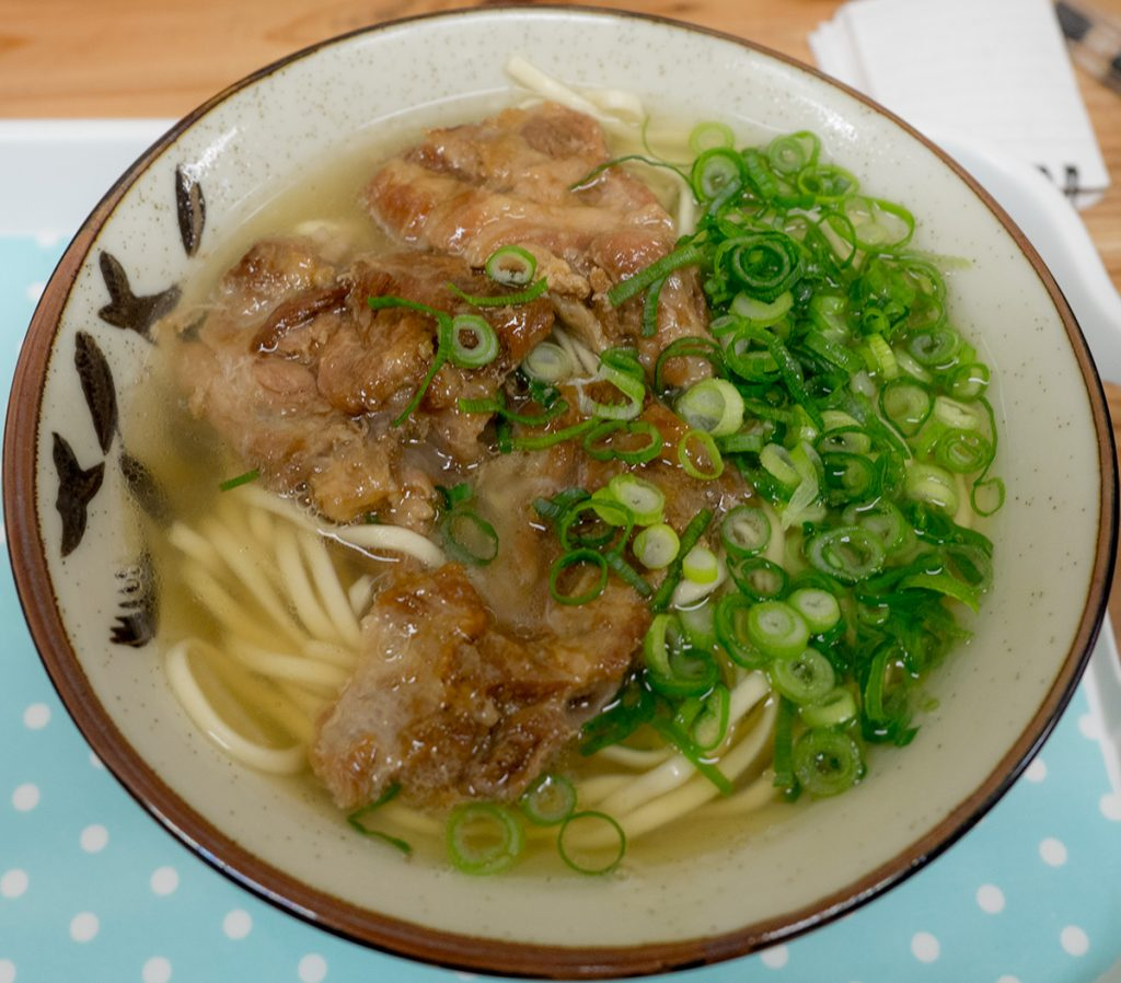 soki_s_gajimarusoba