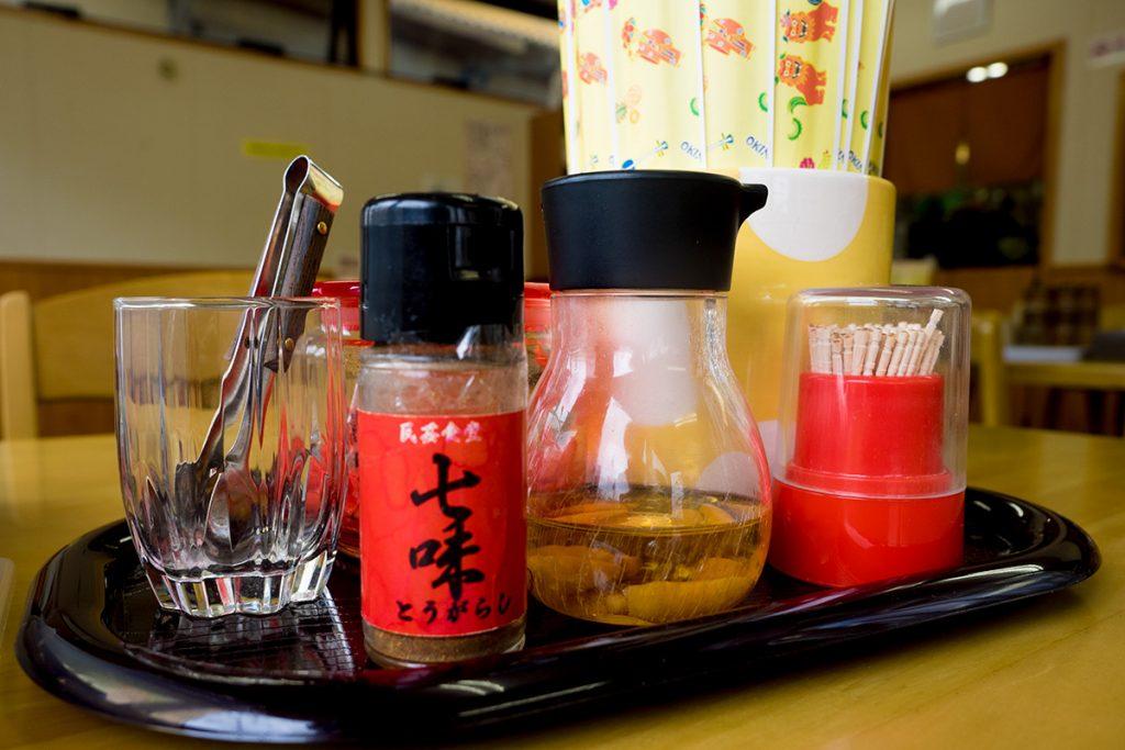 spice_mingei_shokudo