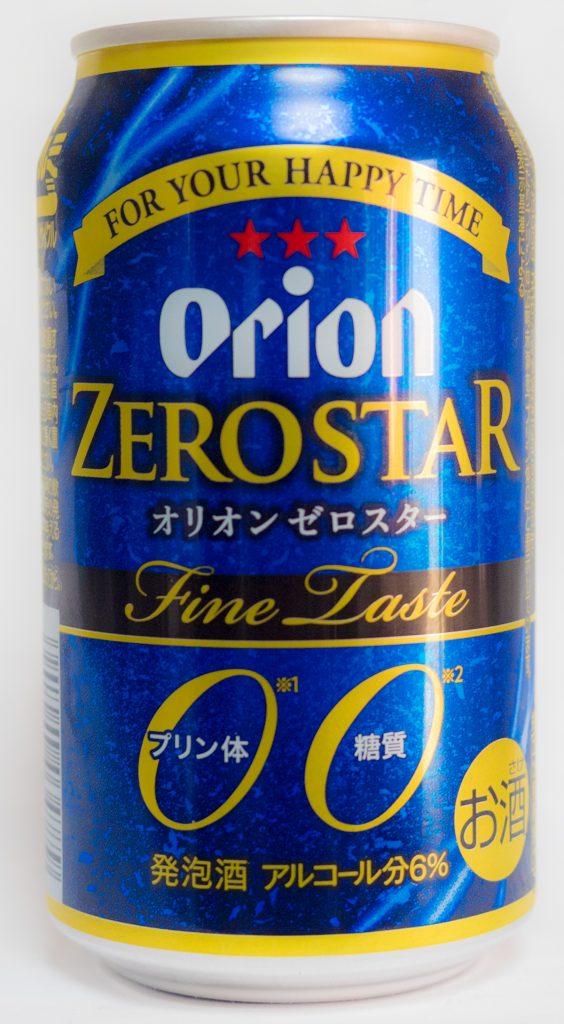 beer_orion_zerostar