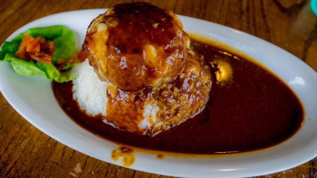 cheese_hambergcurry2_baku2tei